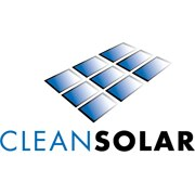 Clean Solar | Bay Area Residential & Commercial Solar Installation