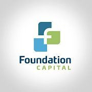 Foundation Capital is a venture capital firm located in Silicon Valley