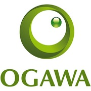 "OGAWA - ""The Heart of Wellness"""