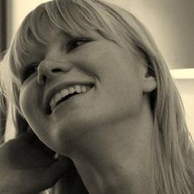 Katia Kostiukova
