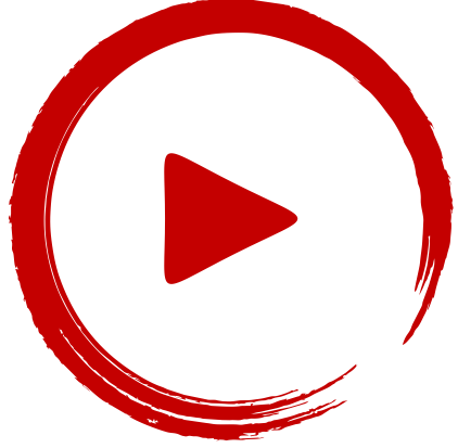 Feel Good Video – Video Production Company San Francisco Bay Area